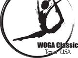 2021 WOGA Classic