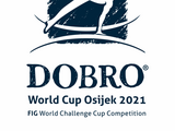 2021 Osijek World Cup