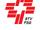 2019 Swiss National Championships