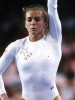 Bruce wendy 1992 olympics.jpg