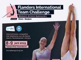 2019 Flanders International Team Challenge