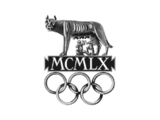 1960 Rome Olympic Games