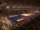 2006 Aarhus World Championships