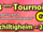 2013 International Tournament Schiltigheim
