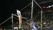 Lorette Charpy (FRA) - Uneven Bars - 2018 American Cup