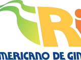 2021 Pan American Championships