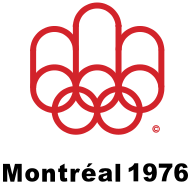 191px-Montreal 1976 Summer Olympics logo.png