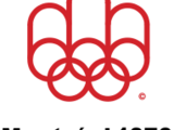 1976 Montreal Olympic Games