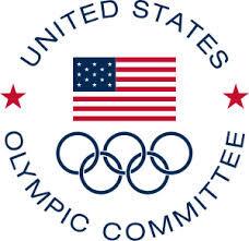 US Olympic Committee.jpg