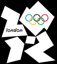 200px-London Olympics 2012 logo.png