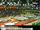 1999 Tianjin World Championships