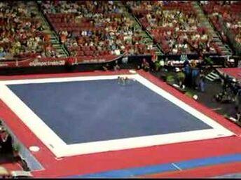 Gymnastics-floor-exercise.jpeg