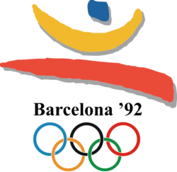 571px-1992summerolympicslogo.png