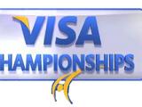 2004 U.S. National Championships