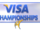 2007 U.S. National Championships
