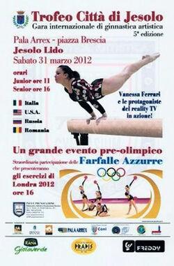 Poster 2012 jesolo.jpeg