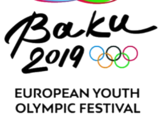 2019 Baku European Youth Olympic Festival