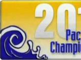 2010 Pacific Rim Championships