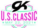 2021 U.S. Classic