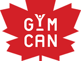2021 Canadian National Championships