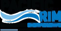 2016 Pacific Rims logo.png