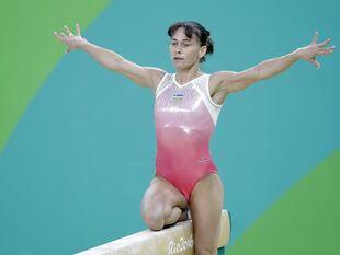 Chusovitina2016olympicsqf