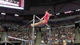 Lauren_Hernandez_-_Uneven_Bars_-_2016_P&G_Gymnastics_Championships_–_Sr._Women_Day_1