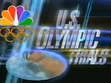 2004 U.S. Olympic Trials