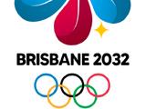 2032 Brisbane Olympic Games