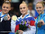2019 Minsk European Games