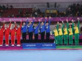2019 Lima Pan American Games