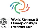2022 Liverpool World Championships