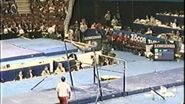 Lin Li 2003 Worlds Qualifications UB