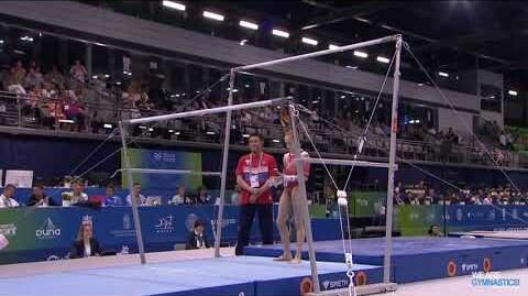 Victoria_Listunova_Bars_Event_Finals_Junior_Worlds_2019