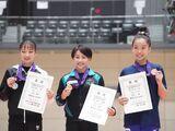 2020 Japanese Senior National Championships