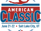 2019 American Classic