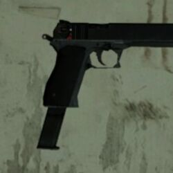 OC-33