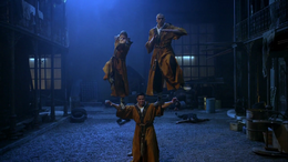 Hand of Five Poisons (episode).png