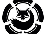Fox Territory
