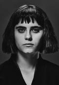 Tilda season 1 character portrait