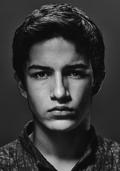 M.K. season 1 character portrait