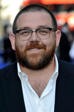 Nick Frost.png
