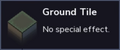 Ground Tile.png