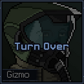 Character Gizmo.png