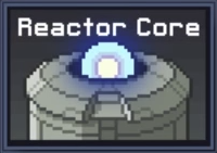 Icon Reactor Core.png