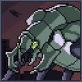 Icon Alpha Beetle.png