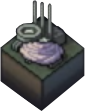 Icon Coal Plant.png