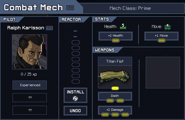 Mech-upgrade-screen2.png