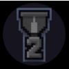 Fp Achievement 2.png