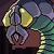 Centipede2.png